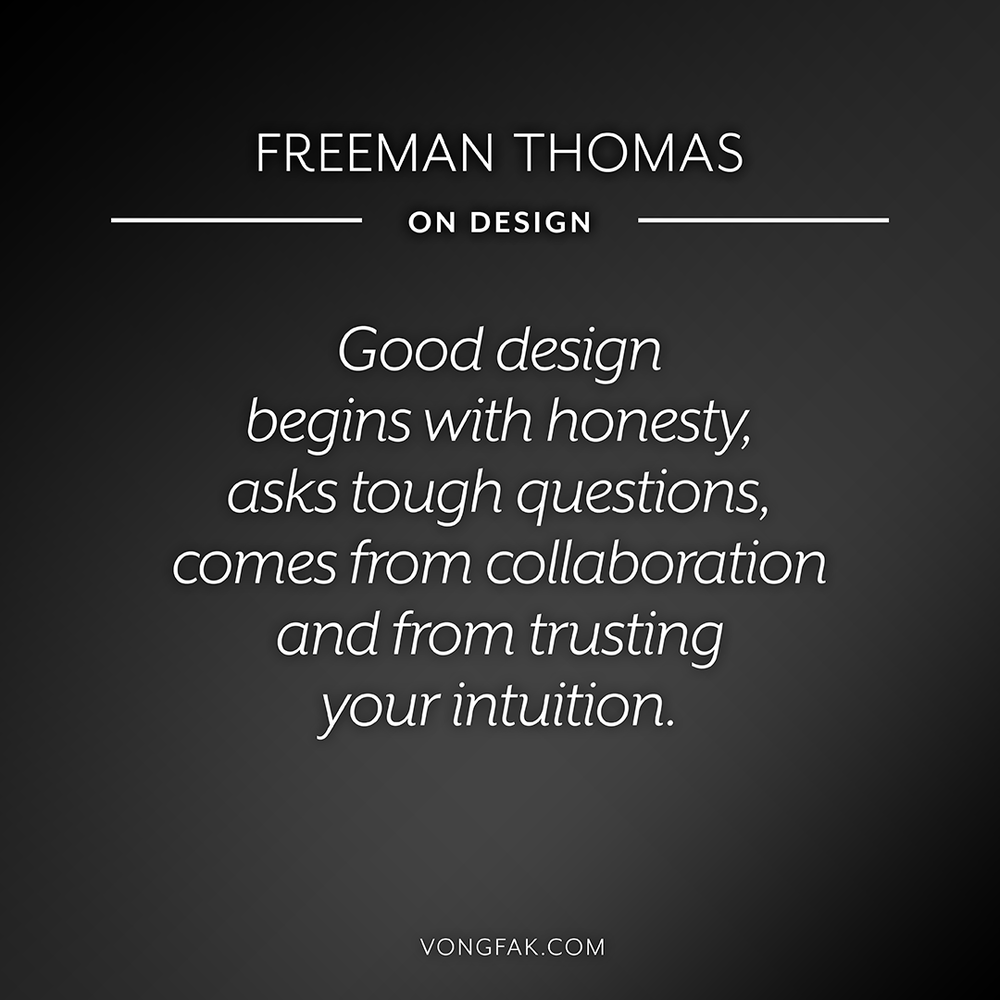 Quote_Design_37_FreemanThomas_1080x1080.png