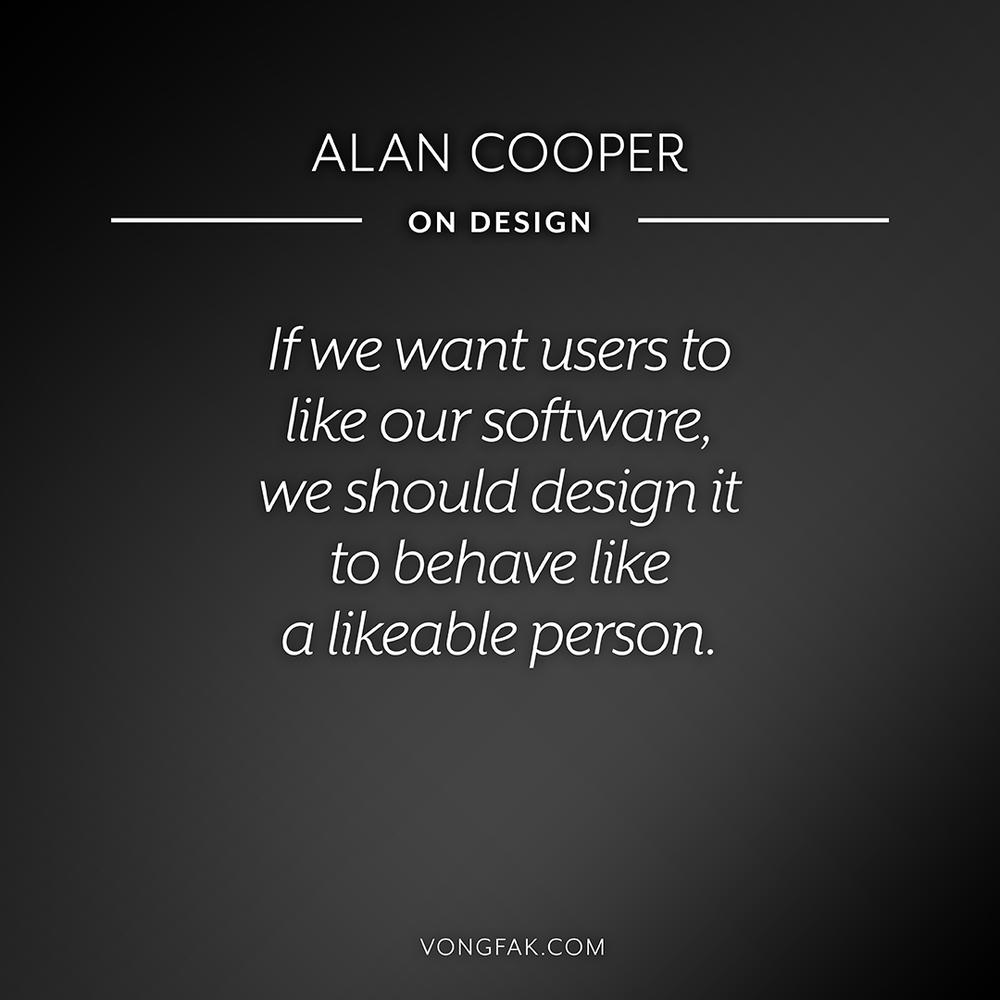 Quote_Design_39_AlanCooper_1080x1080.png
