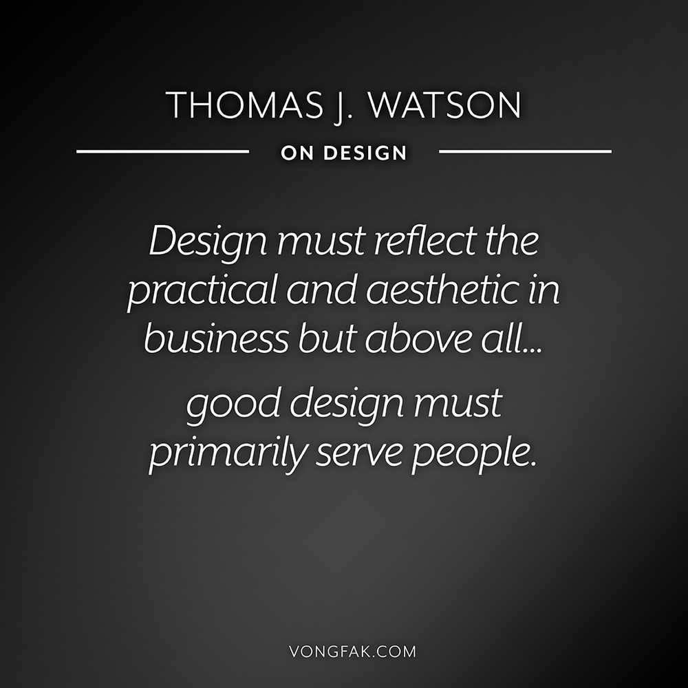 Quote_Design_38_ThomasJWatson_1080x1080.png