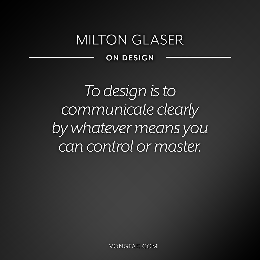 Quote_Design_40_MiltonGlaser_1080x1080.png