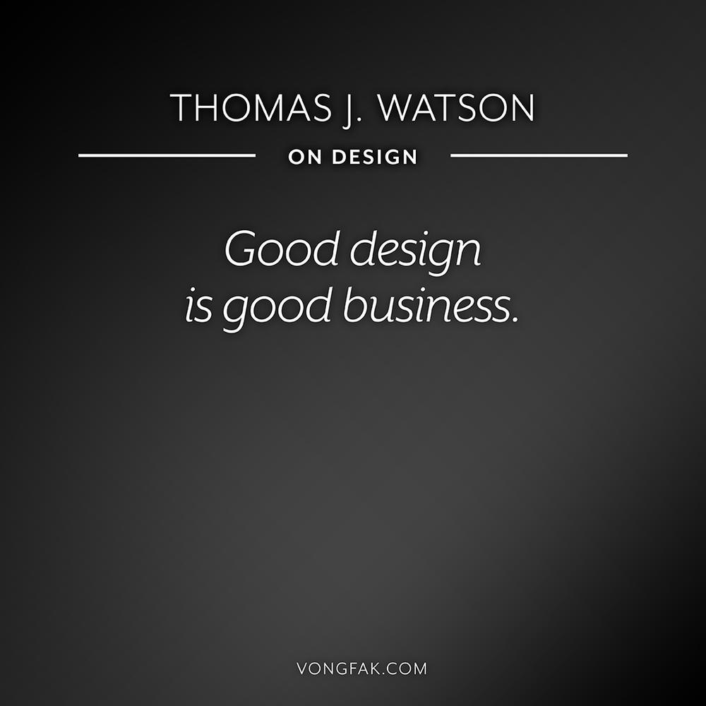 Quote_Design_42_ThomasJWatson_1080x1080.png
