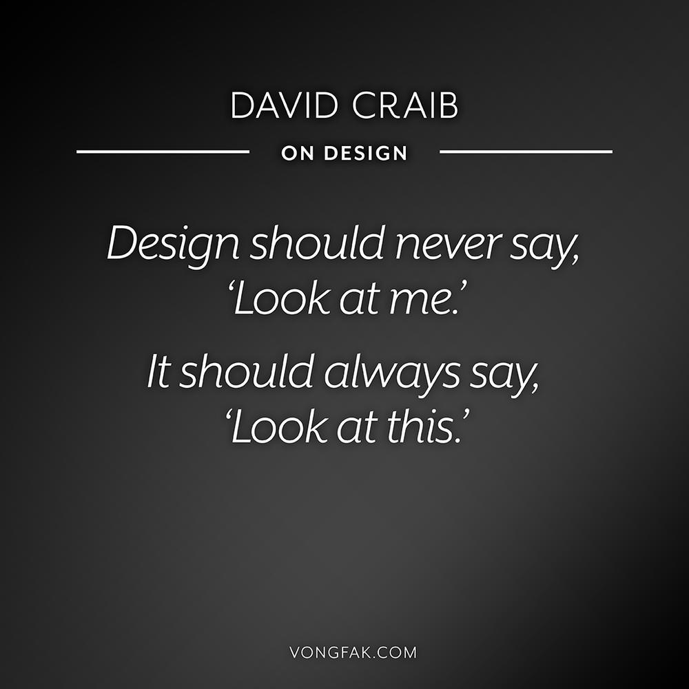 Quote_Design_55_DavidCraib_1080x1080.png