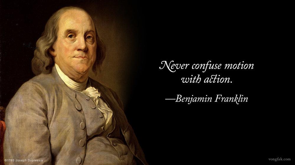 Quote_BenFranklin_47.jpg