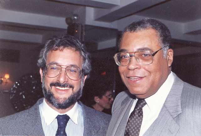 website james earl jones copy.jpg