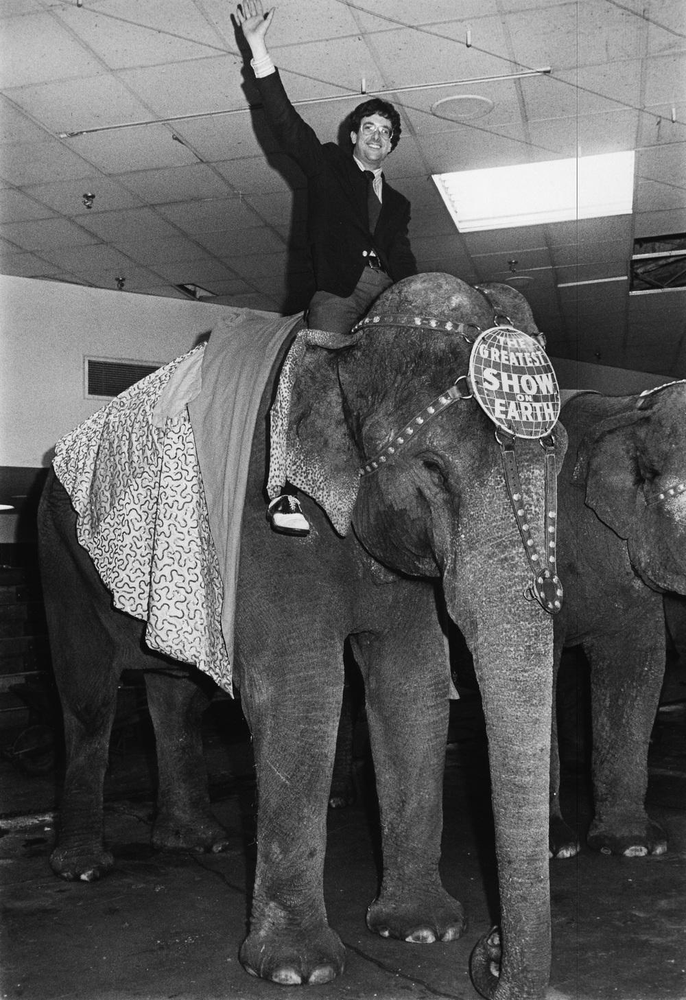 Josh and Elephant.jpg