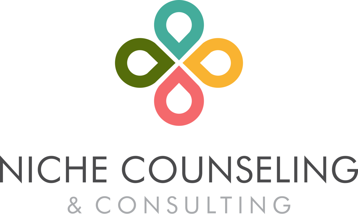 Niche Counseling & Consulting