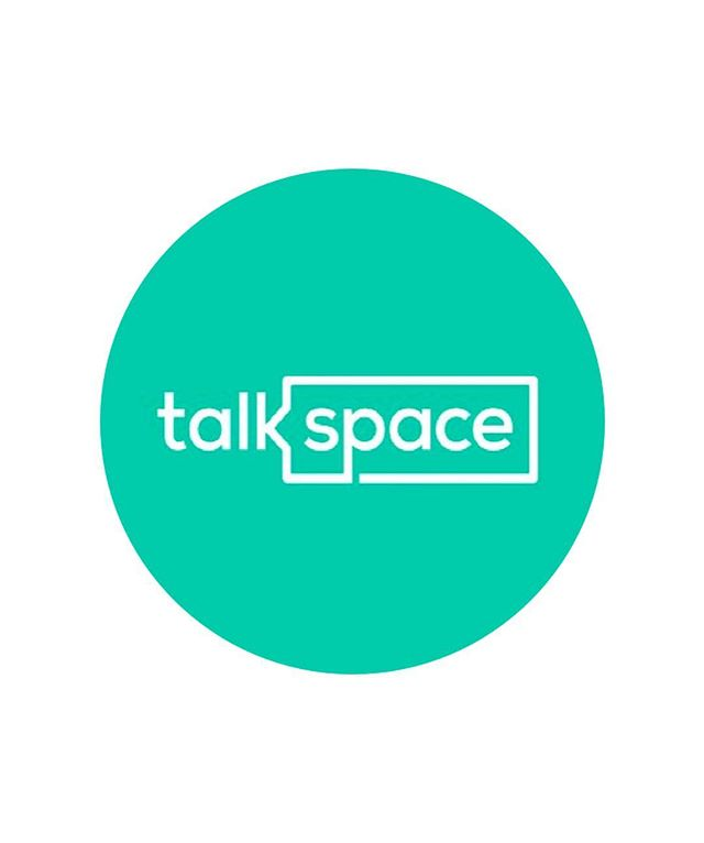 I am pleased to announce that I am now an approved provider for Talkspace!!⁣ ⁣ Talkspace is an online therapy platform that allows people to connect with their therapist via text, audio messages or video. It's another form of therapy for how we live today. ⁣ ⁣ If you are looking for an alternative to traditional therapy due to location, schedule or other challenging factors—check out the link in my bio to join me on #talkspace ⁣ #mentalhealthawareness #mentalhealthmatters #blackmentalhealth #thenichelife #onlinetherapy #relationships #lifemastery #psychology #charlottenc #northcarolina