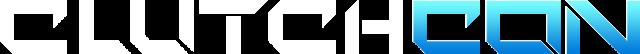 ClutchCon_logo
