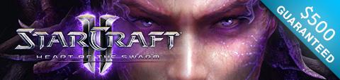 starcraft_event.jpg