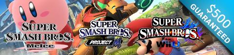 smash_event.jpg