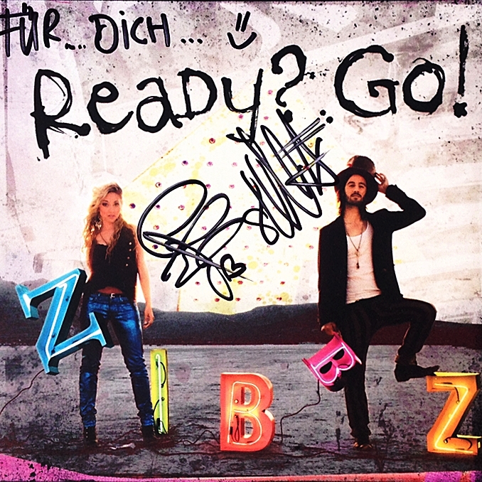 zibbz ready go