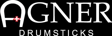 agner-logo-gross.jpg
