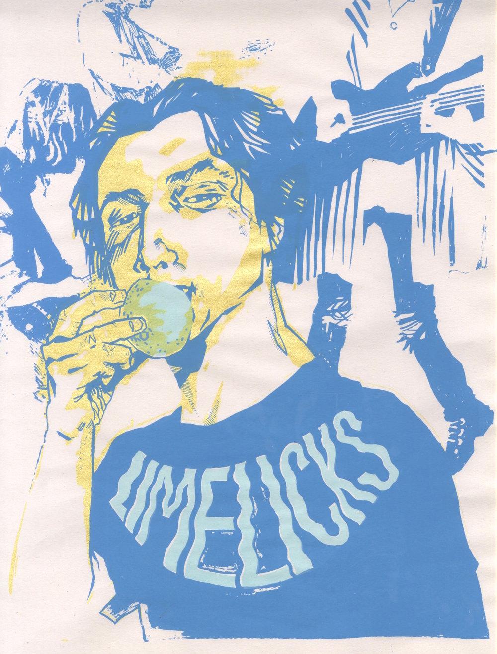 Limelicks poster copy.jpg