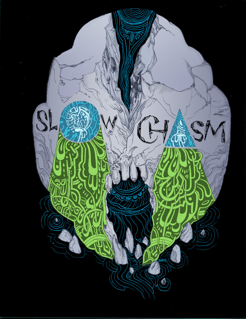 Slow Chasm poster.jpg