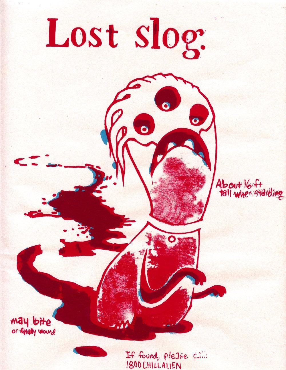Lost Slog.jpg