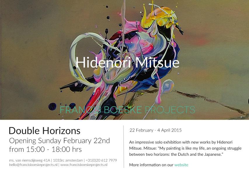 FBP invitation Hidenori Mitsue (3)-2.jpg