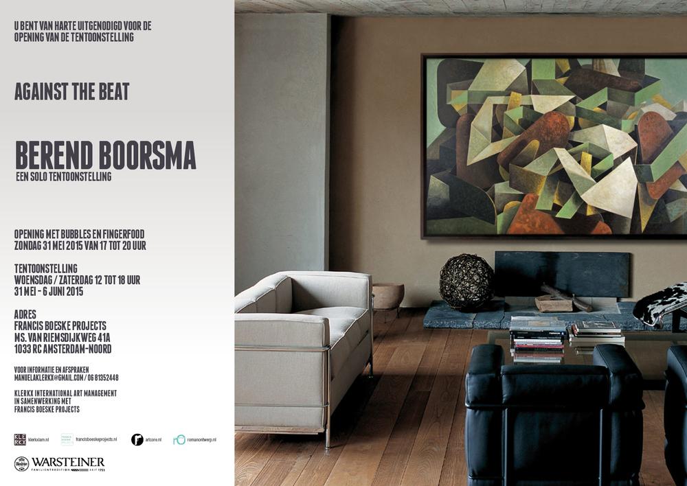 Expo Berend Boorsma uitnodiging 2015 digitaal +++.jpg