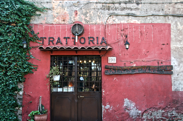 Trattoria-a-Roma.png