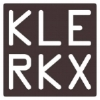 Klerkx International Art Management