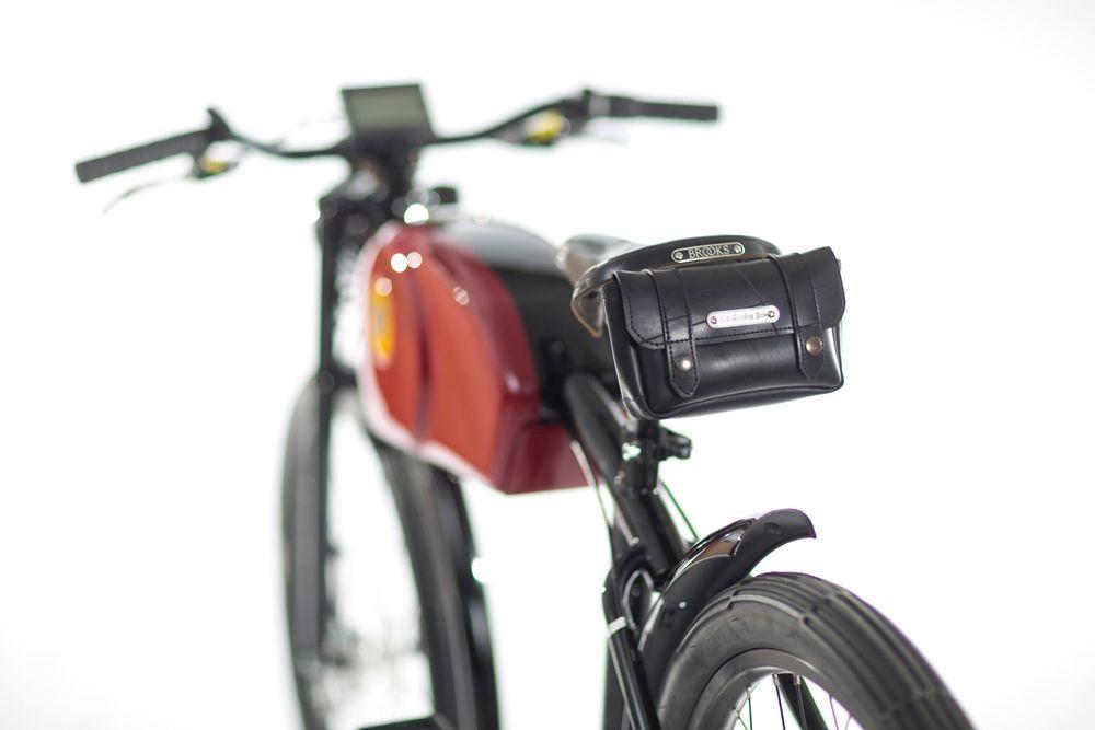 www.Dezigno.be_Otocycle_Otocycles_Vintageelectricbike_Ebike_Elektrische_fiets_Speed_Pedelec_Shimano_RAL_Design_250W_500W_OtoK_01.jpeg