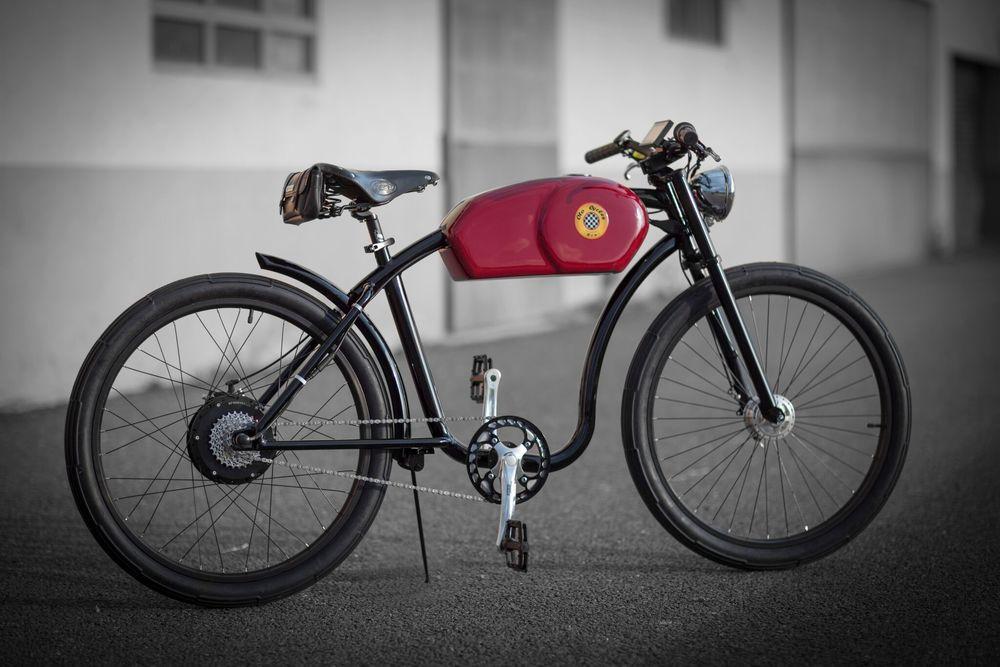 www.Dezigno.be_Otocycle_Otocycles_Vintageelectricbike_Ebike_Elektrische_fiets_Speed_Pedelec_Shimano_RAL_Design_250W_500W_OtoK_11.jpeg