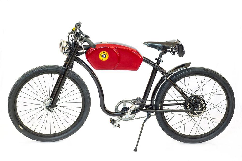 www.Dezigno.be_Otocycle_Otocycles_Vintageelectricbike_Ebike_Elektrische_fiets_Speed_Pedelec_Shimano_RAL_Design_250W_500W_OtoK_013.jpeg
