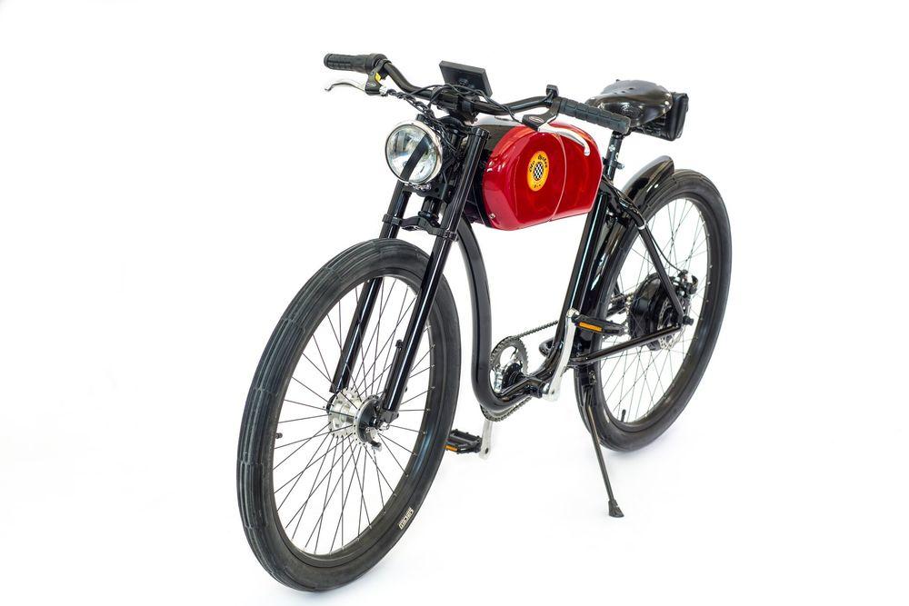 www.Dezigno.be_Otocycle_Otocycles_Vintageelectricbike_Ebike_Elektrische_fiets_Speed_Pedelec_Shimano_RAL_Design_250W_500W_OtoK_014.jpeg