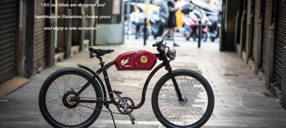 www.Dezigno.be_Otocycle_Otocycles_Vintageelectricbike_Ebike_Elektrische_fiets_Speed_Pedelec_Shimano_RAL_Design_250W_500W_OtoK_05.jpg