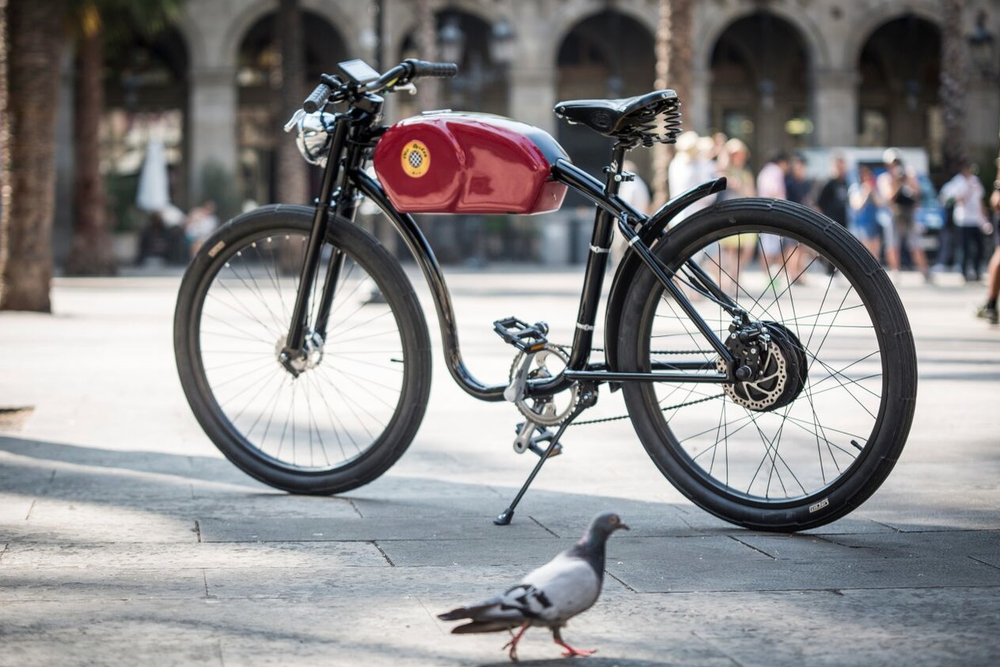 www.Dezigno.be_Otocycle_Otocycles_Vintageelectricbike_Ebike_Elektrische_fiets_Speed_Pedelec_Shimano_RAL_Design_250W_500W_OtoK_07.jpg