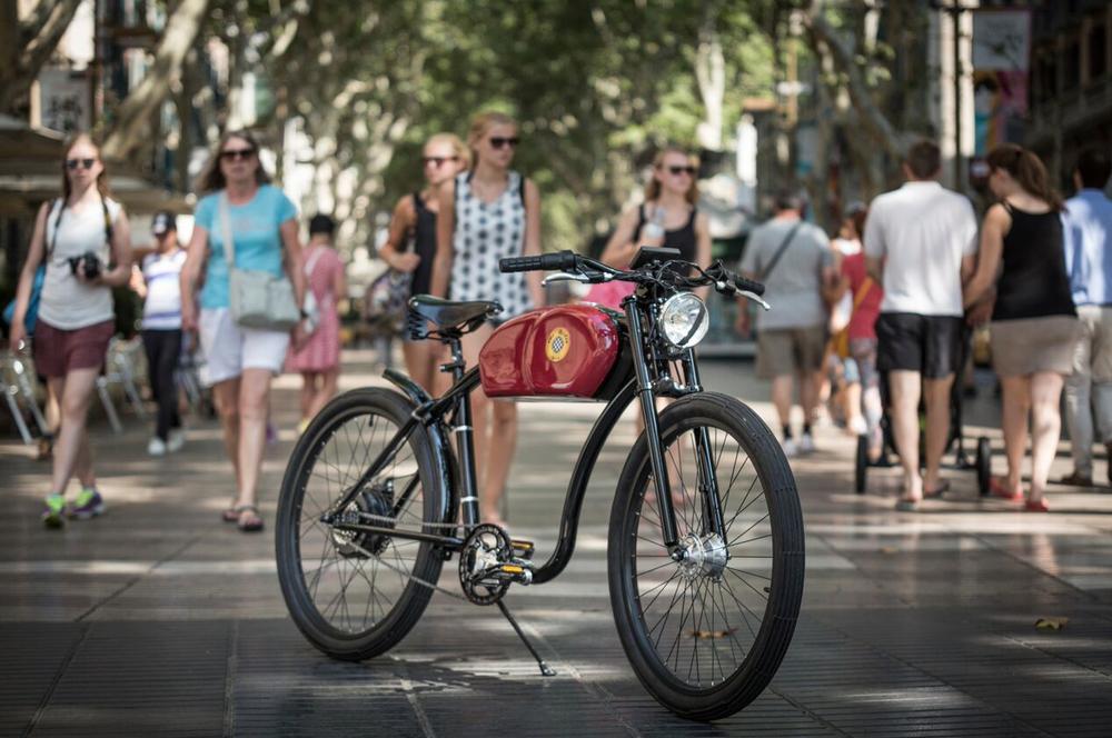 www.Dezigno.be_Otocycle_Otocycles_Vintageelectricbike_Ebike_Elektrische_fiets_Speed_Pedelec_Shimano_RAL_Design_250W_500W_OtoK_08.jpg
