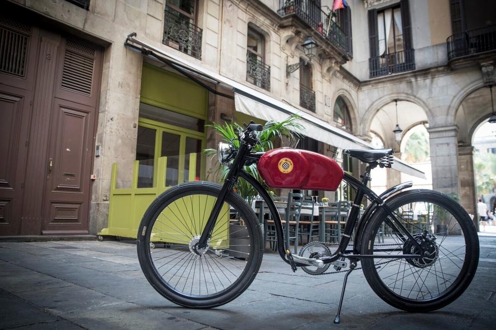 www.Dezigno.be_Otocycle_Otocycles_Vintageelectricbike_Ebike_Elektrische_fiets_Speed_Pedelec_Shimano_RAL_Design_250W_500W_OtoK_010.jpg