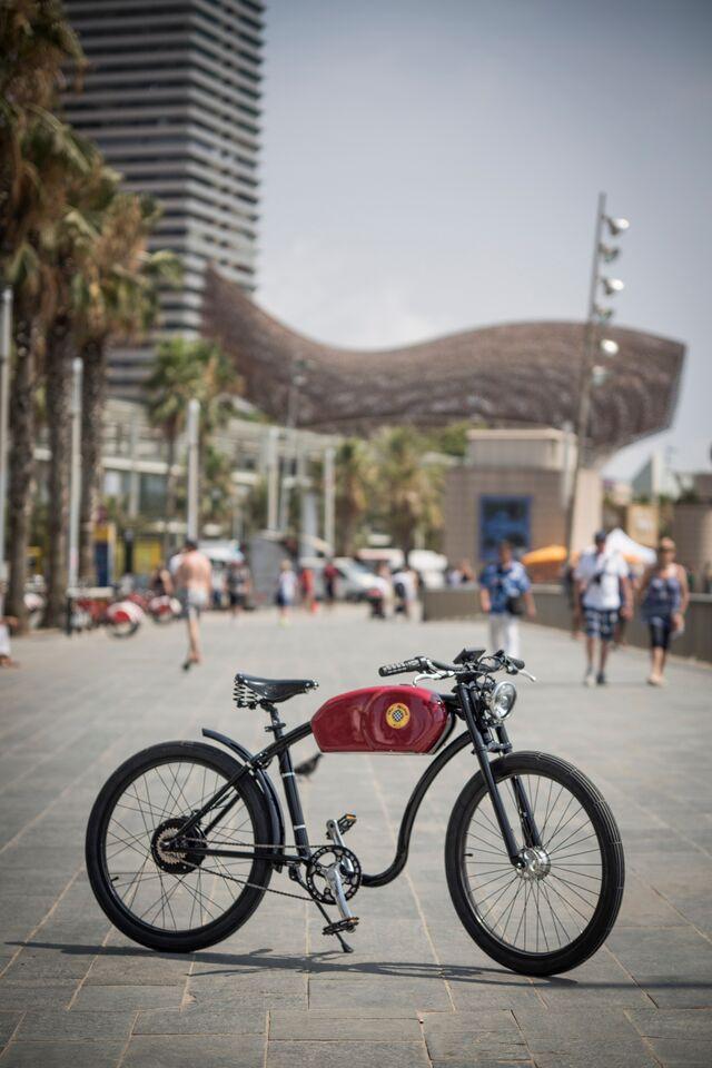 Dezigno.be_Otocycle_OtoK_Ebike_E-bike_Elektrsiche fiets_Elektrische_Fiets_Cool_Fun_Retro_Vintage_250W_500W_20.jpg