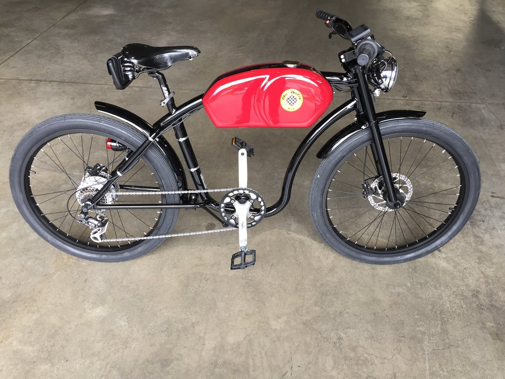 www.Dezigno.be_Otocycles_OtoK_Ebike_E-bike_Elektrsich_bike_Cool_Fun_Retro_Vintage_250W_500W_1.jpg