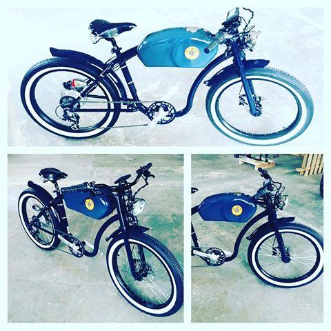 Dezigno Belgium E-Bike E-Bike OTOK 2017 - 2.jpg