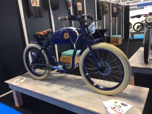 Dezigno Belgium E-Bike OTOK 2017 - 4.jpg