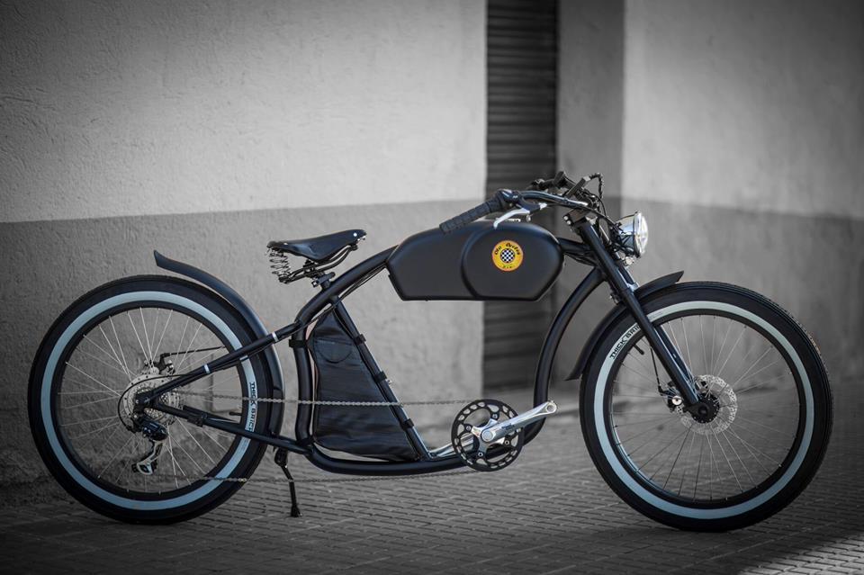 Dezigno Belgium E-Bike OTOR 2017 - 3.jpg