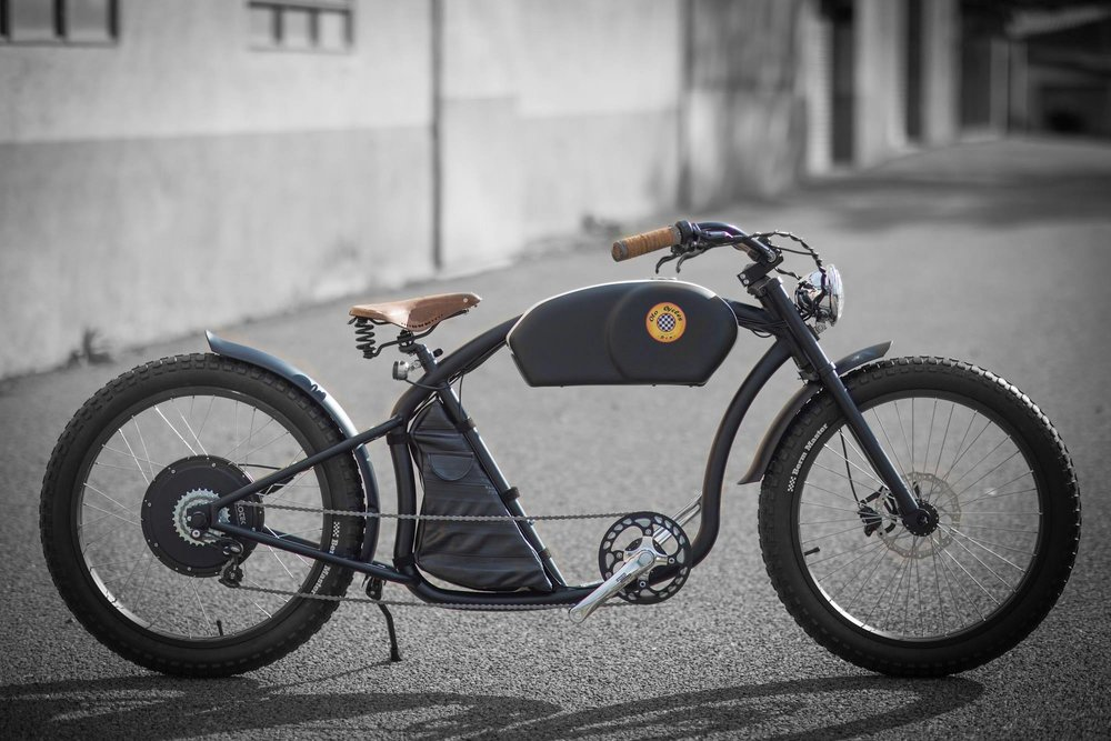 Dezigno Belgium E-Bike OTOR 2017 - 10.jpg