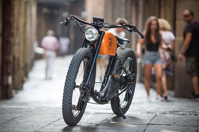 Dezigno Belgium E-Bike OTOR 2017 - 12.jpg