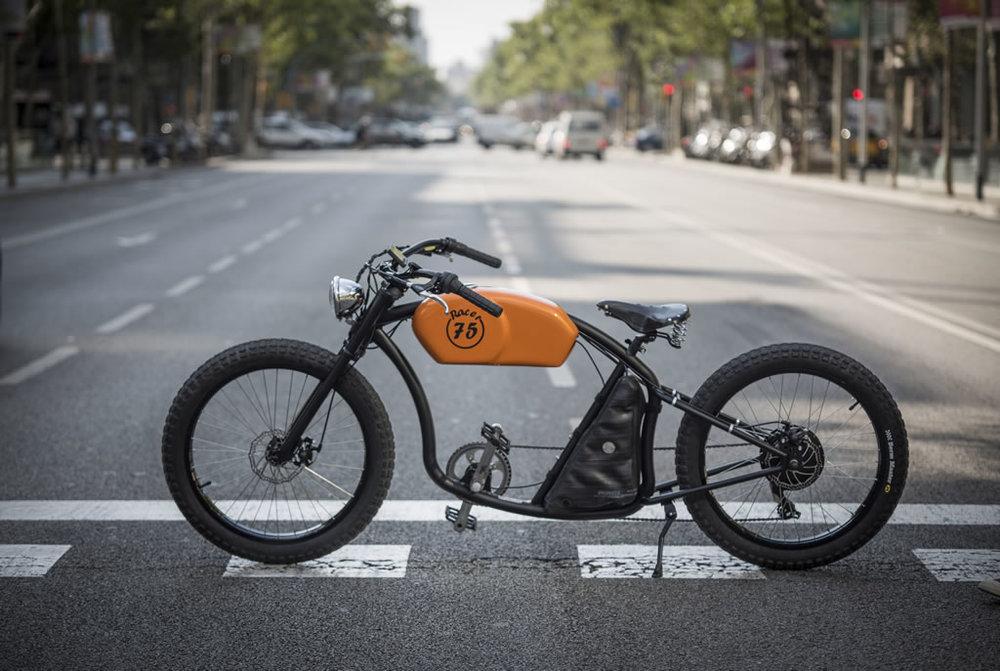 Dezigno Belgium E-Bike OTOR 2017 - 13.jpg