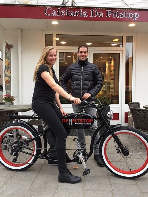 Dezigno Belgium E-Bike OTOR 2017 - 18.jpeg
