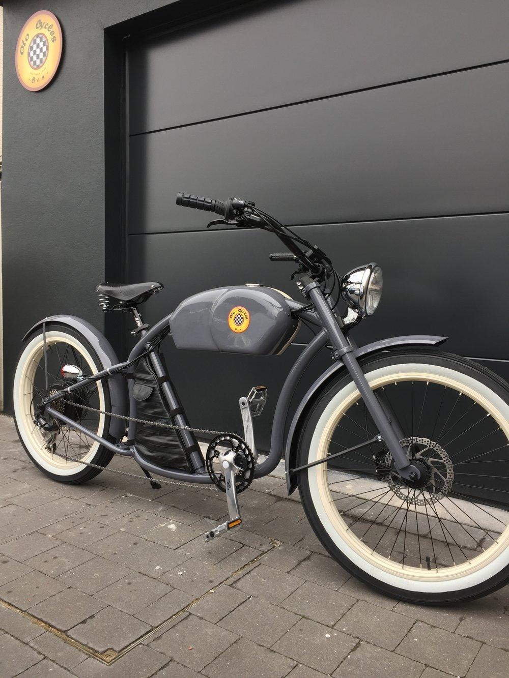 Dezigno Belgium E-Bike OTOR 2017 - 20.jpg