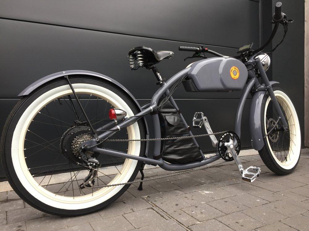 Dezigno Belgium E-Bike OTOR 2017 - 21.jpg