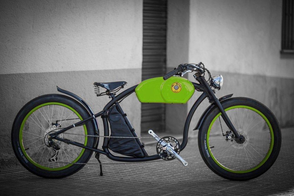 Dezigno Belgium E-Bike OTOR 2017 - 27.jpg