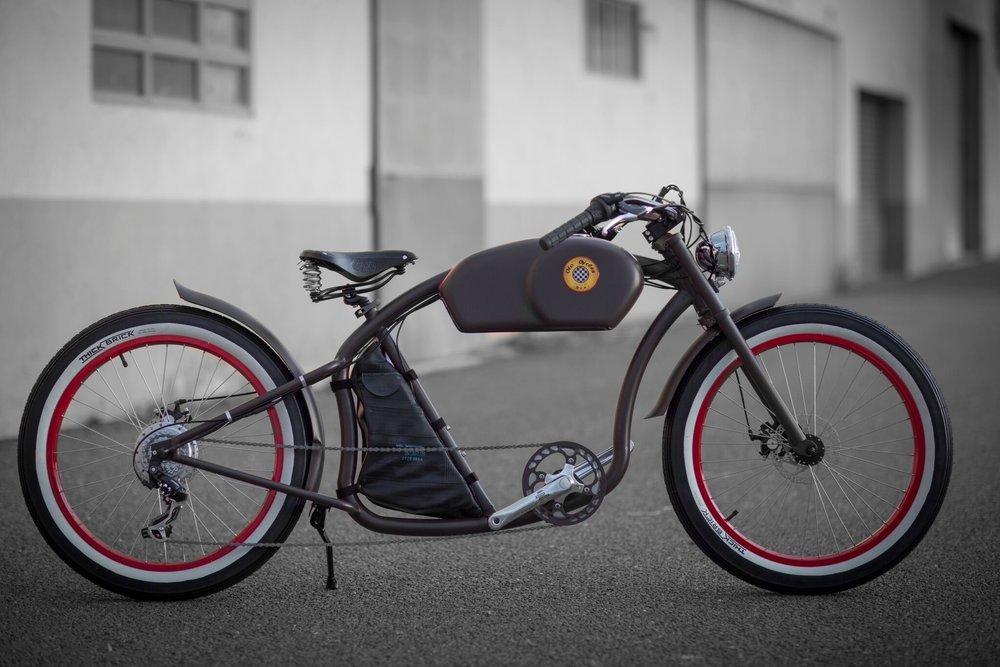 Dezigno Belgium E-Bike OTOR 2017 - 42.jpg