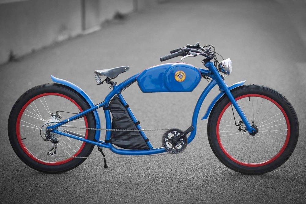 Dezigno Belgium E-Bike OTOR 2017 - 43.jpg