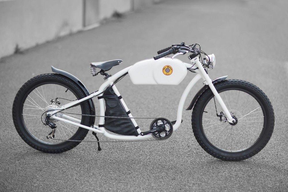 Dezigno Belgium E-Bike OTOR 2017 - 47.jpg