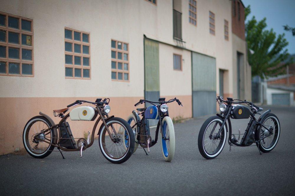 Dezigno Belgium E-Bike OTOR 2017 - 50.jpg