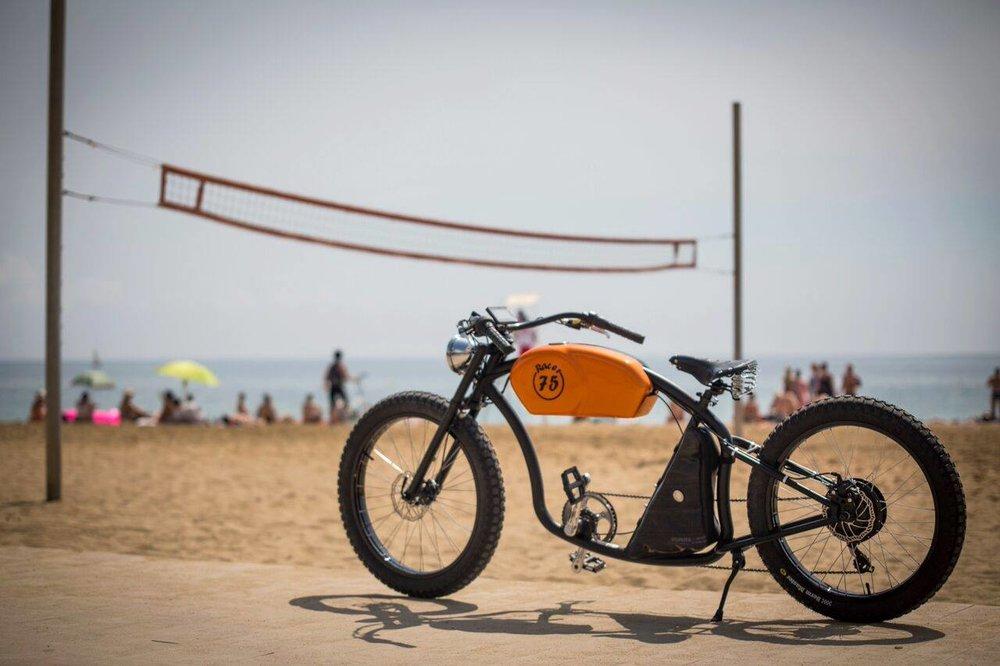 Dezigno Belgium E-Bike OTOR 2017 - 51.jpg