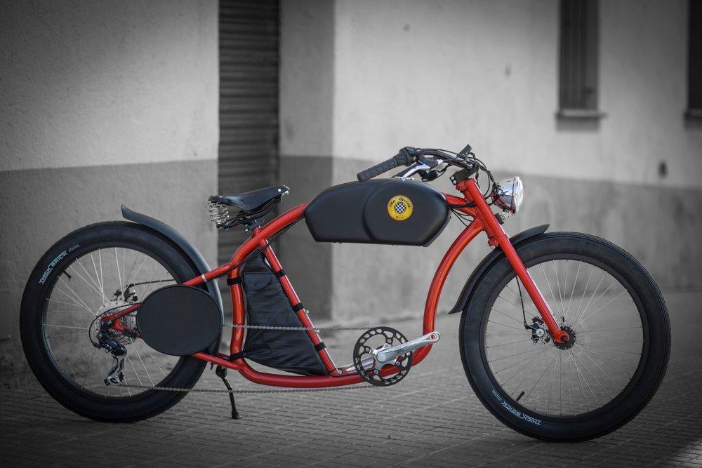 Dezigno Belgium E-Bike OTOR 2017 - 54.jpg