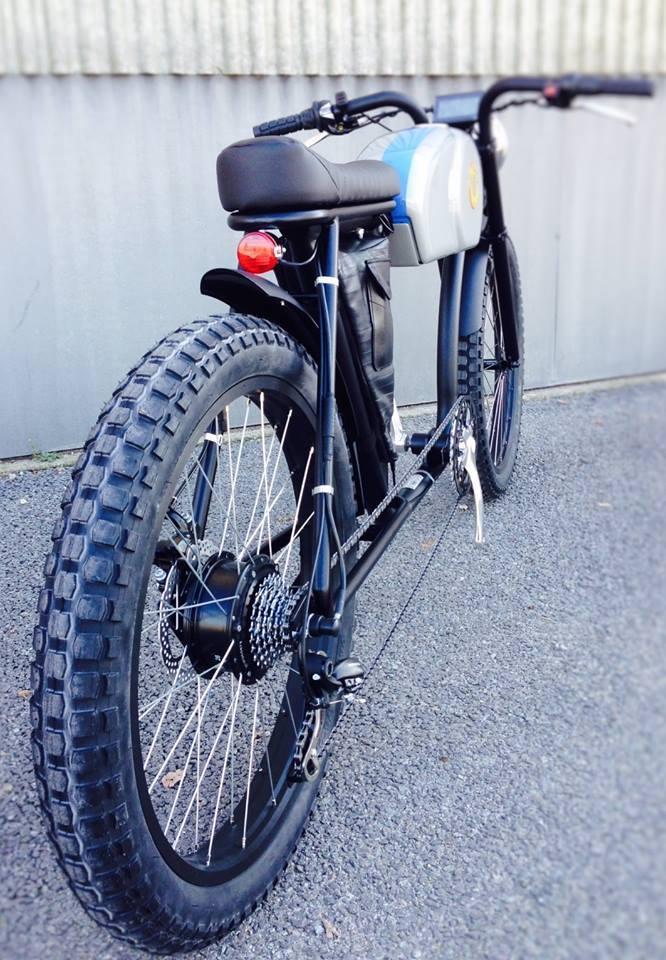 Dezigno.be_Otocycle_Café_racer_Caferacer_E-bike_250W_500W_Elektrische_fiets_cool_fun_retro_03.jpg